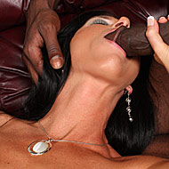 India summer porn gangbanged all clothing