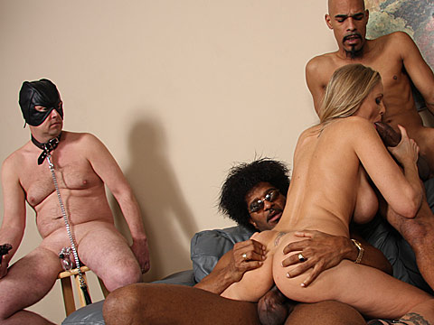 6-2-cuckold-sessions